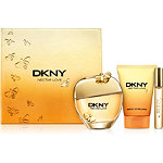 Online Only Nectar Love Gift Set