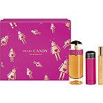 Online Only Candy Eau de Parfum Gift Set