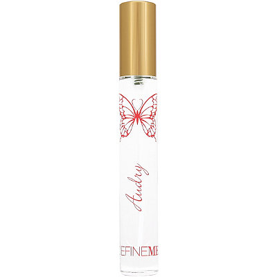 Online Only Audry Fragrance Mist On The Go