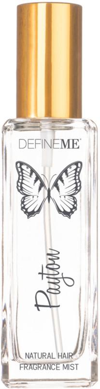 DefineMe Fragrance Online Only Payton Hair Fragrance Mist  6a55c6990