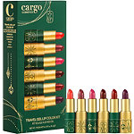 Online Only Limited Edition Travel Size Gel Lip Color Kit