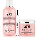 Online Only Amazing Grace Set