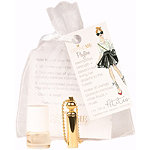 Online Only FREE Peyton Fragrance Oil and Pendant w/any Define Me fragrance collection purchase