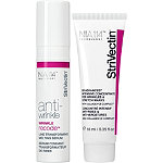 StriVectin Power Pair for Wrinkles Kit