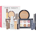 Ulta Beauty Favorites Kit