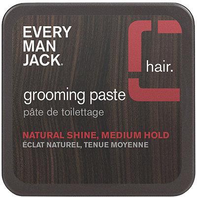 Online Only Cedarwood Grooming Paste