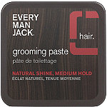 Every Man Jack Online Only Cedarwood Grooming Paste