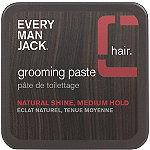 Cedarwood Grooming Paste