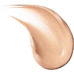 L'Oréal Online Only Visible Lift Luminous Serum Tint Gold