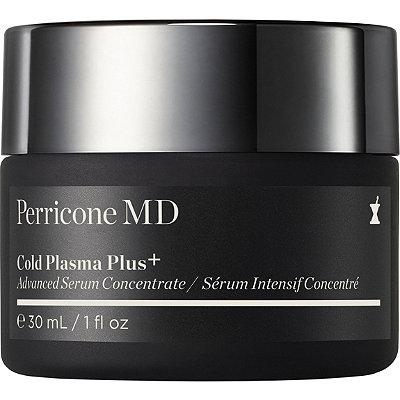 Perricone MDCold Plasma%2B Face