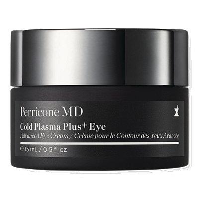 Cold Plasma+ Eye