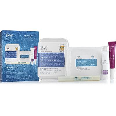 Hydration Kit