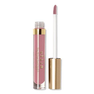 StilaStay All Day Sheer Liquid Lipstick