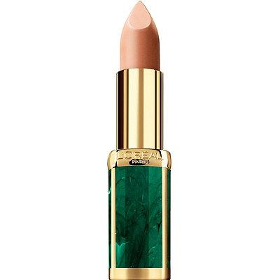 L'OréalL%27Oreal Paris X Balmain Paris Lipstick
