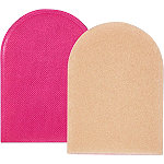 ULTA Makeup Applicator Mitts 2 Pack