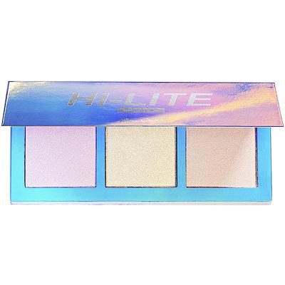 Online Only Opals Hi-Lite Palette