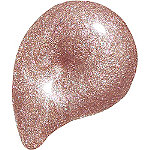 Lime Crime Online Only Diamond Crusher Lip Topper Dope (cotton candy champagne)