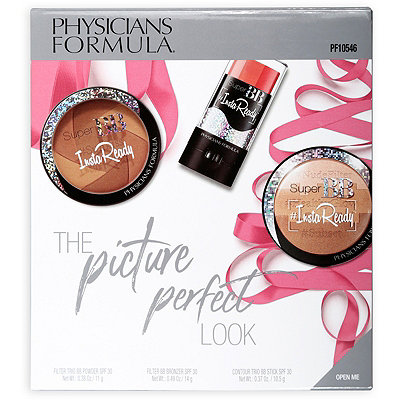 Physicians Formula Online Only The Picture Perfect Look Kit
