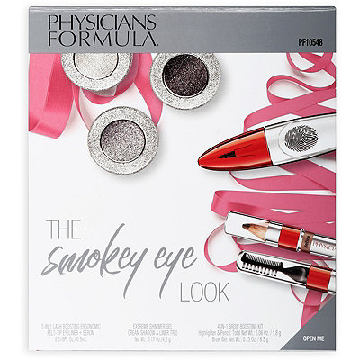 Physicians FormulaOnline Only The Smokey Eye Look Kit