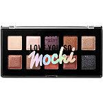 Love You So Mochi Sleek and Chic Eyeshadow Palette