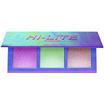 Lime Crime Online Only Unicorn Hi-Lite Palette