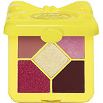 Online Only Pink Lemonade Pocket Candy Pressed Powder Palette