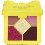 Lime Crime Online Only Pink Lemonade Pocket Candy Pressed Powder Palette