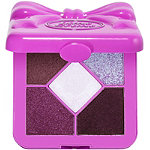 Online Only Sugar Plum Pocket Candy Pressed Powder Palette