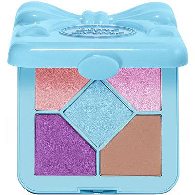 Online Only Bubblegum Pocket Candy Pressed Powder Palette