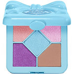 Lime Crime Online Only Bubblegum Pocket Candy Pressed Powder Palette