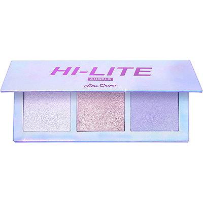 Angels Hi-Lite Palette