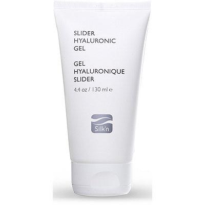 Online Only Slider Hyaluronic Gel