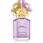 Daisy Eau So Fresh Twinkle Eau de Toilette