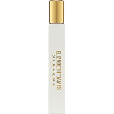Elizabeth and James Nirvana Online Only White Eau de Parfum Rollerball