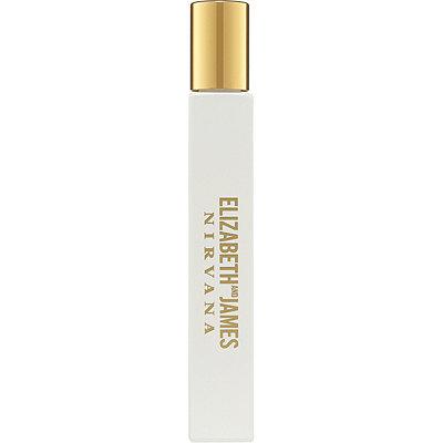 Elizabeth and James NirvanaOnline Only White Eau de Parfum Rollerball