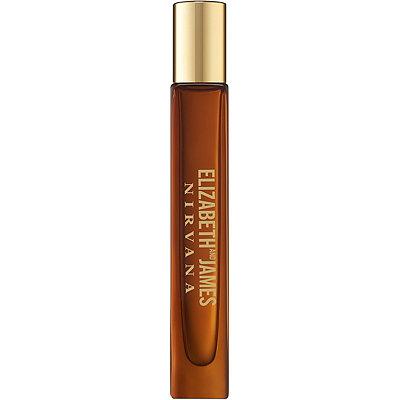Elizabeth and James NirvanaOnline Only Bourbon Eau de Parfum Rollerball