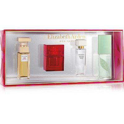 Elizabeth ArdenElizabeth Arden Fragrance Coffret