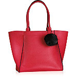 Online Only FREE Tote Bag w%2Fany %2450 Elizabeth Arden fragrance collection purchase