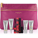 Online Only%21 FREE Gift w%2Fany %2450 Elizabeth Arden purchase
