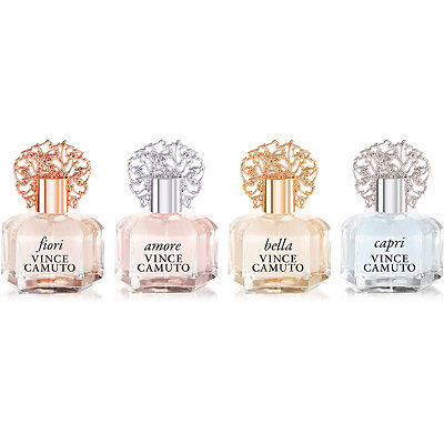 Vince CamutoOnline Only Vince Camuto Mini Coffret