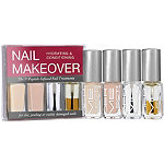 Online Only Nail Makeover Kit