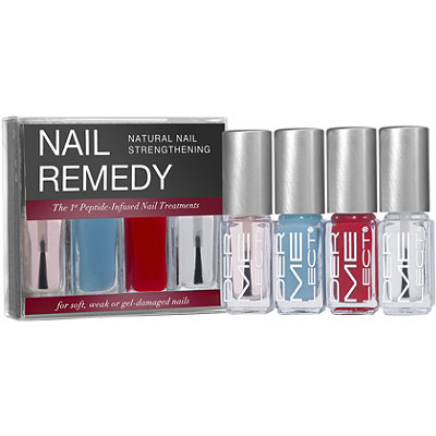 DermelectOnline Only Nail Remedy Kit