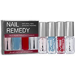 Dermelect Online Only Nail Remedy Kit