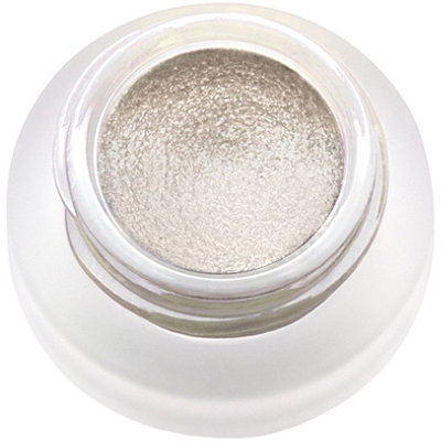 Online Only Holographic Halo Cream Eyeliner