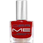 Dermelect Online Only Limited 'ME' Peptide-Infused Nail Treatment Lacquers