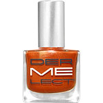 Dermelect Online Only 'ME' Peptide-Infused Nail Treatment Lacquers