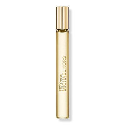 Michael Kors Collection Sexy Amber Eau de Parfum Rollerball