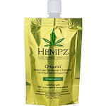 Hempz Original Herbal Deep Conditioner & Hydrating Hair Mask