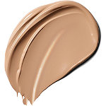 Estée Lauder Double Wear Maximum Cover Camouflage Makeup for Face and Body SPF 15 3N1 Ivory Beige