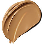 Estée Lauder Double Wear Maximum Cover Camouflage Makeup for Face and Body SPF 15 4W2 Toasty Toffee